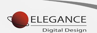 Elegance Digital Design & Host