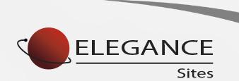 Elegance Design Digital & Host